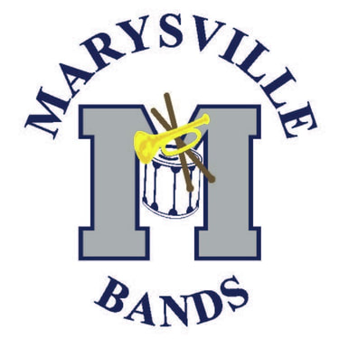 Marysville Bands